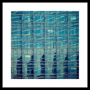 30 squares