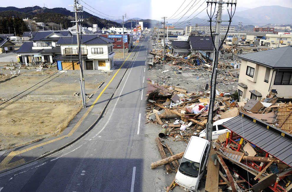 (Toshifumi Kitamura/AFP/Getty Images)