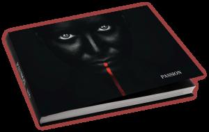 Passion Photobook - 1x.com
