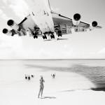 Jet Airliner #61 - Josef Hoflehner